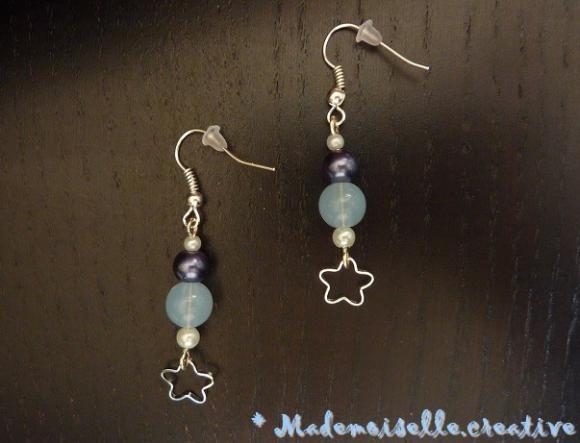 http://mademoiselle.creative.cowblog.fr/images/Bouclesdoreillesperlesbreloque020argentbleufleur.jpg
