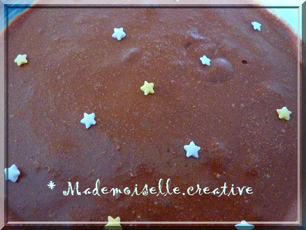 http://mademoiselle.creative.cowblog.fr/images/P11404302.jpg