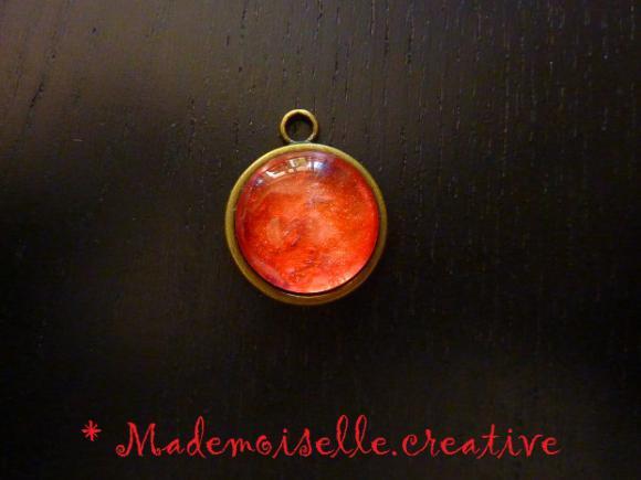 http://mademoiselle.creative.cowblog.fr/images/P11404632.jpg