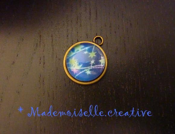 http://mademoiselle.creative.cowblog.fr/images/P11404682.jpg