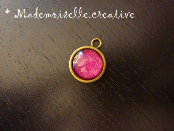http://mademoiselle.creative.cowblog.fr/images/P11404792.jpg