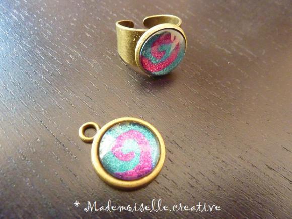 http://mademoiselle.creative.cowblog.fr/images/P11404832.jpg