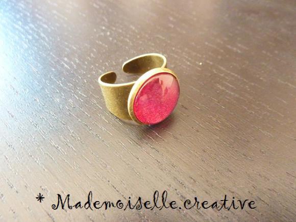 http://mademoiselle.creative.cowblog.fr/images/P11404852.jpg