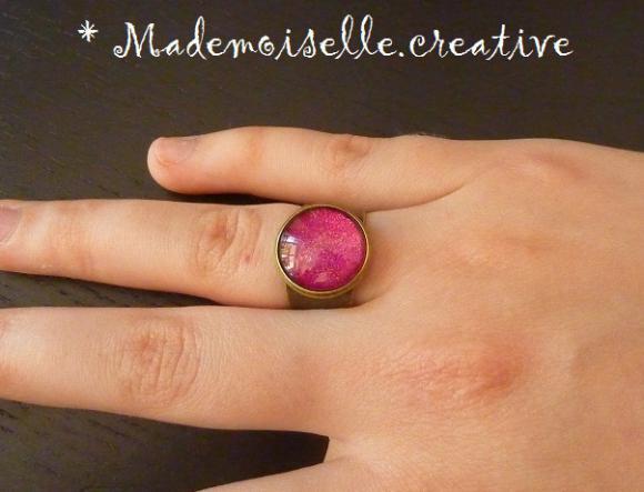 http://mademoiselle.creative.cowblog.fr/images/P11404872.jpg
