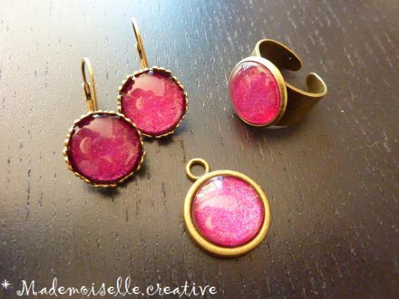 http://mademoiselle.creative.cowblog.fr/images/P11404922.jpg