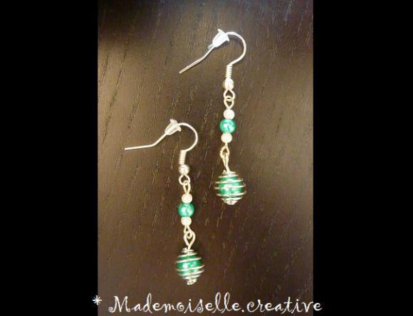 http://mademoiselle.creative.cowblog.fr/images/P11405022.jpg