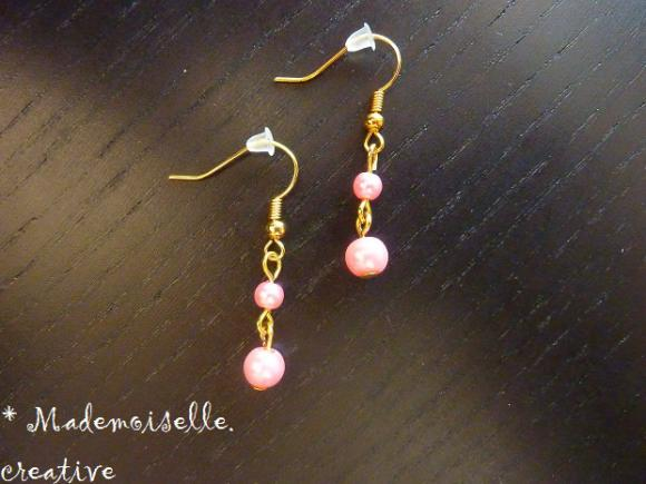 http://mademoiselle.creative.cowblog.fr/images/P11405102.jpg
