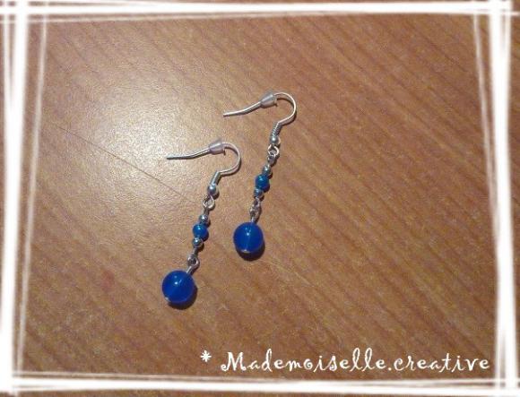 http://mademoiselle.creative.cowblog.fr/images/P1140520.jpg