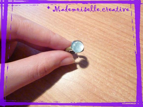 http://mademoiselle.creative.cowblog.fr/images/P1140529.jpg
