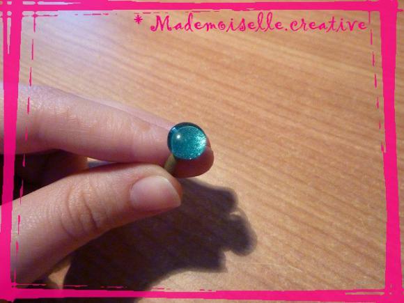 http://mademoiselle.creative.cowblog.fr/images/P1140531.jpg