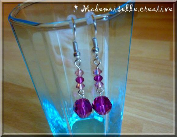 http://mademoiselle.creative.cowblog.fr/images/P11405442.jpg