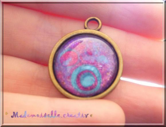 http://mademoiselle.creative.cowblog.fr/images/P1140631.jpg