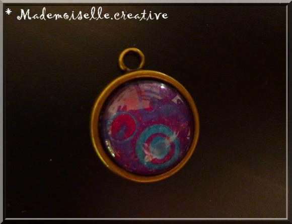 http://mademoiselle.creative.cowblog.fr/images/P1140633.jpg