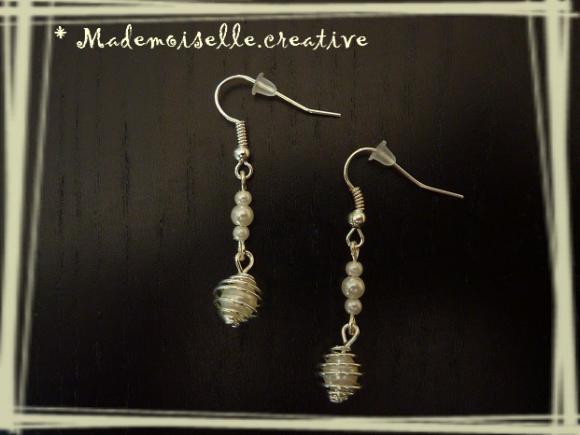 http://mademoiselle.creative.cowblog.fr/images/P1140660.jpg