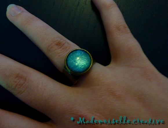 http://mademoiselle.creative.cowblog.fr/images/P1140715.jpg