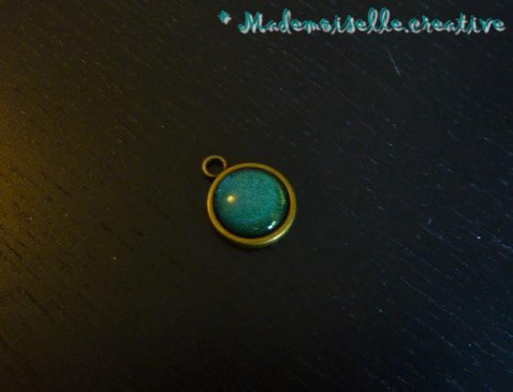 http://mademoiselle.creative.cowblog.fr/images/P1140733.jpg