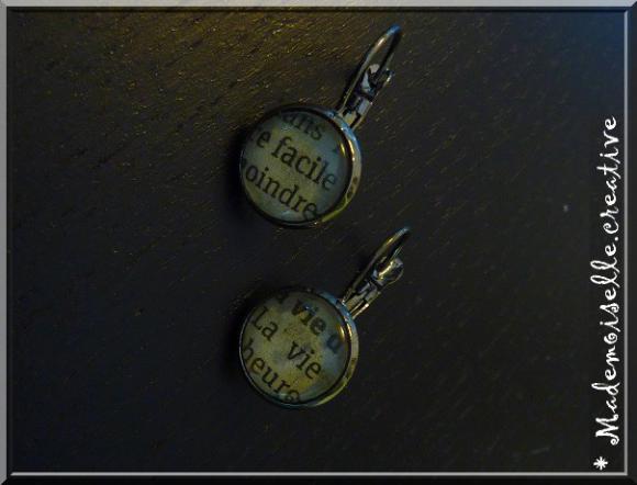http://mademoiselle.creative.cowblog.fr/images/P1140743.jpg