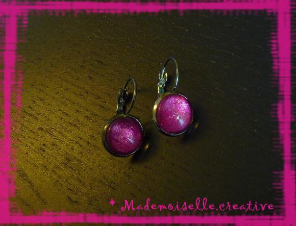 http://mademoiselle.creative.cowblog.fr/images/P1140752.jpg