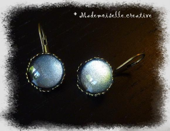 http://mademoiselle.creative.cowblog.fr/images/P1140767.jpg