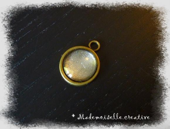 http://mademoiselle.creative.cowblog.fr/images/P1140773.jpg