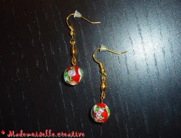 http://mademoiselle.creative.cowblog.fr/images/P1140776.jpg