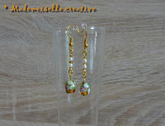 http://mademoiselle.creative.cowblog.fr/images/P1140815.jpg
