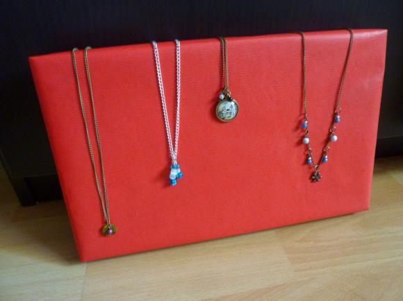 http://mademoiselle.creative.cowblog.fr/images/P1150254.jpg