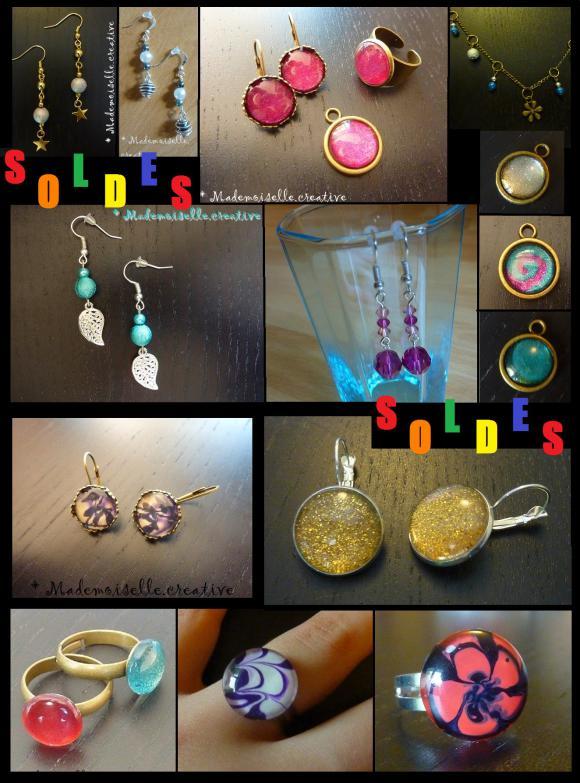 http://mademoiselle.creative.cowblog.fr/images/soldes01.jpg